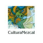cultura mezcal logo